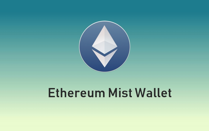 mist wallet review