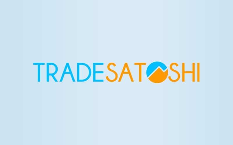 Trade Satoshi review