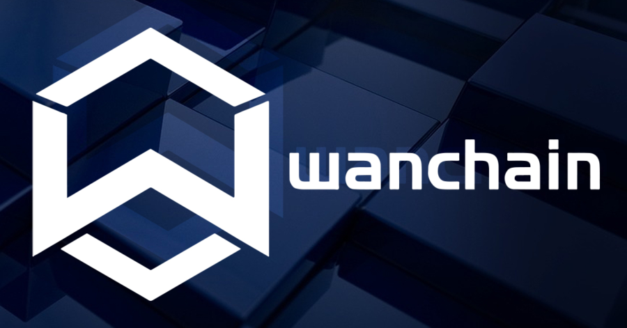 <bold>Wanchain</bold> Review: Introduction to WAN