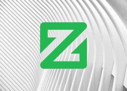 Buy Zcoin