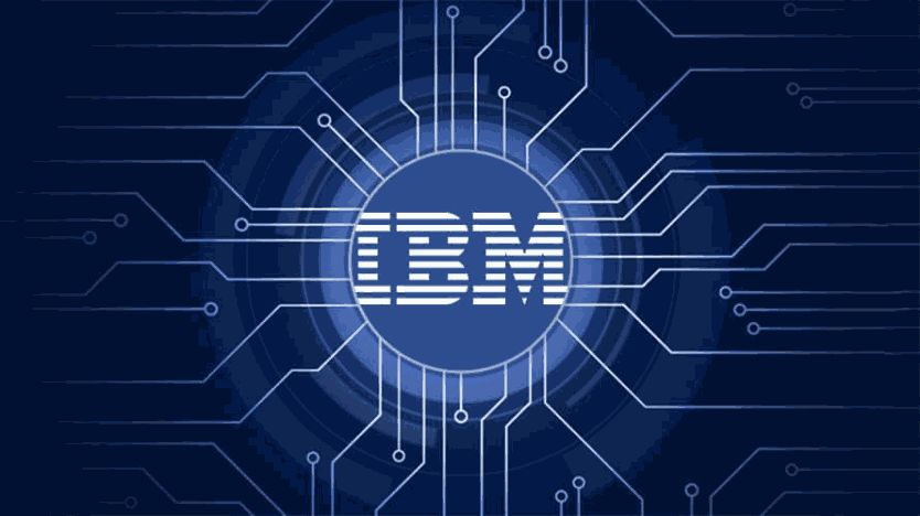 PIL And IBM Completes Blockchain Pilot For The Shipment Of 3000 Cart