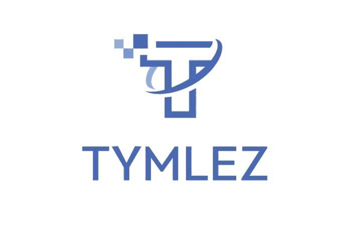 TYMLEZ