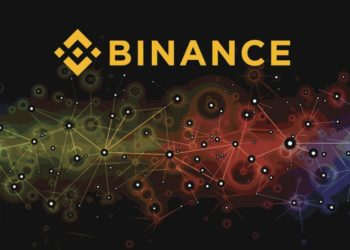 BinanceChain
