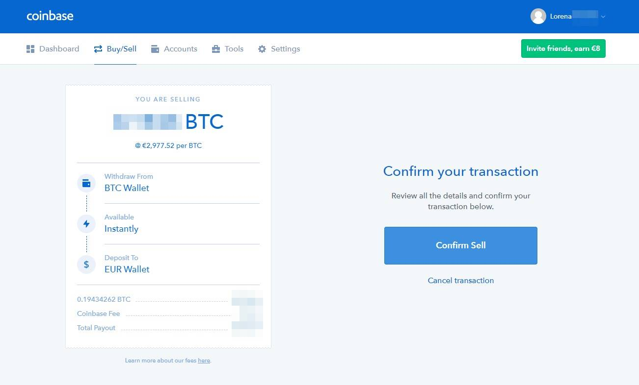 cryptocurrency exchange paypal withdrawal