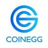 CoinEgg Icon