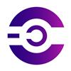 Coss Icon