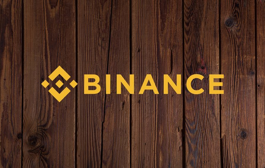 Binance Alternatives