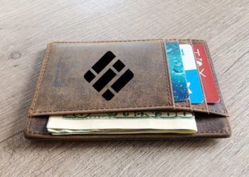 Eidoo Wallet