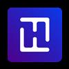 Hashflare Icon