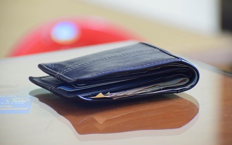 cryptocurrency spectrum wallet