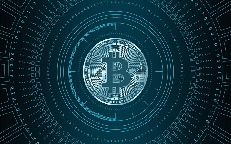 Can governments actually ban Bitcoin? : Bitcoin - reddit