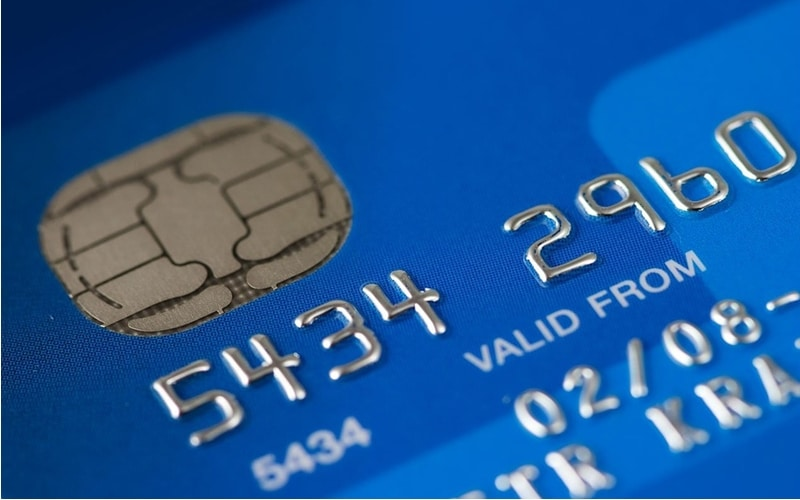 How to Buy Bitcoin with a Prepaid Card