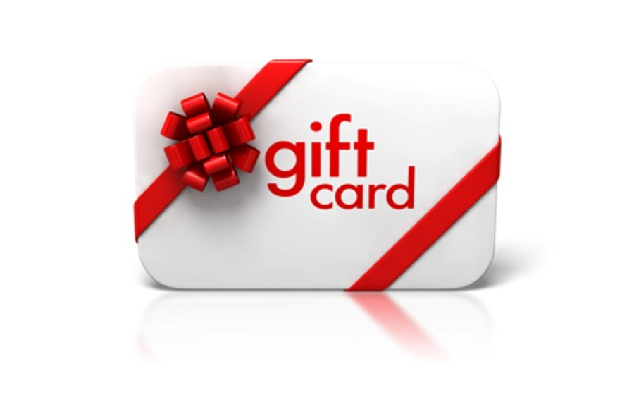 buy gift cards with cryptocurrency
