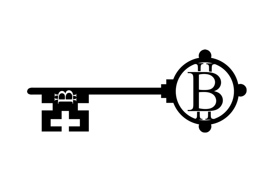 bitcoin private key