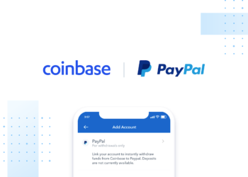 Source: The Coinbase Blog