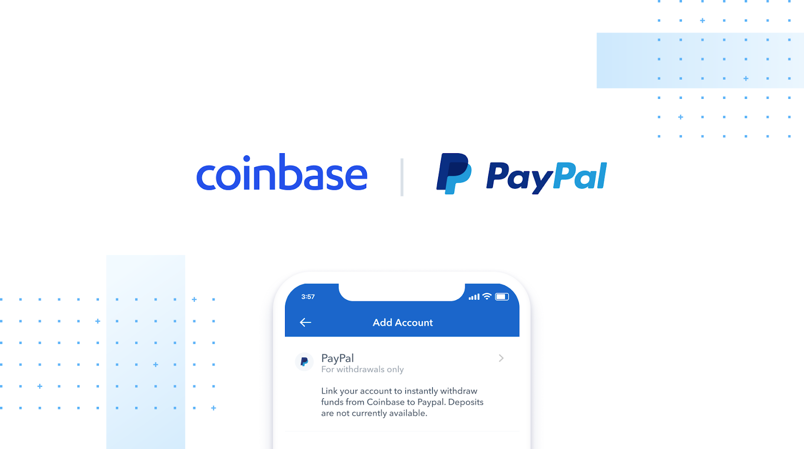 coinbase cancel account