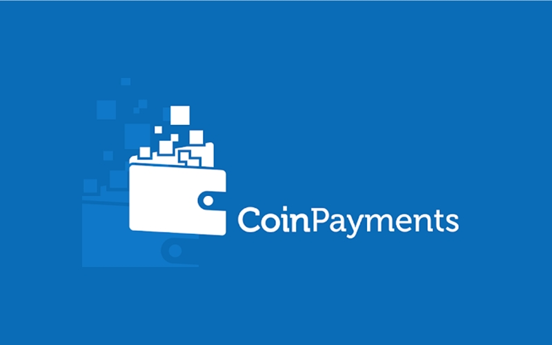Coinpayments buy bitcoin