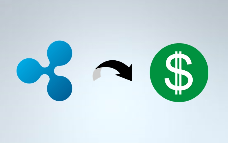 <bold>How</bold> to <bold>Convert</bold> Ripple to <bold>USD</bold> | Best Ways to Turn XRP into Cash