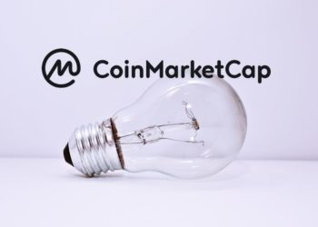 best CoinMarketCap alternatives