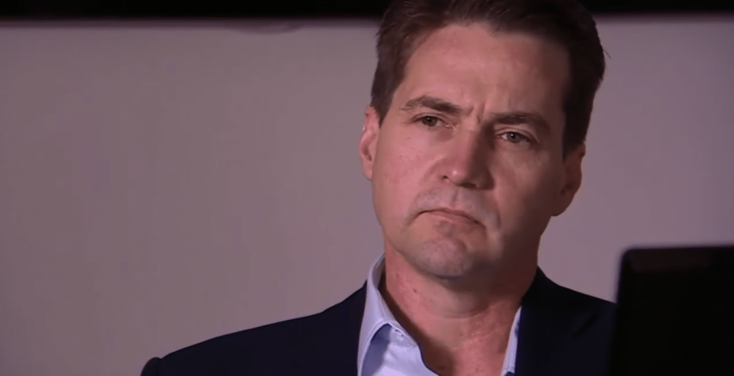 Craig Wright Uploads Bitcoin Whitepaper To SSRN, Cites Himself as the Author, CryptoCoinNewsHub.com