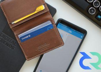 decred wallets