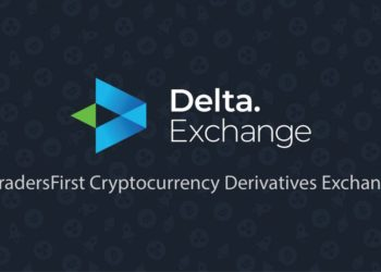 www.delta.exchange