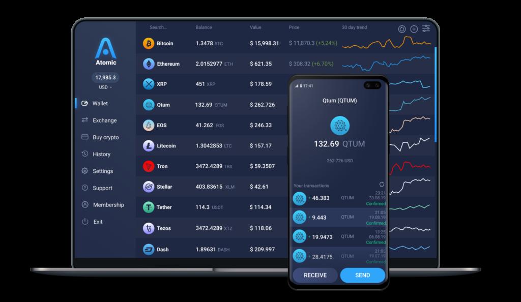 qtum_coin_crypto_wallet