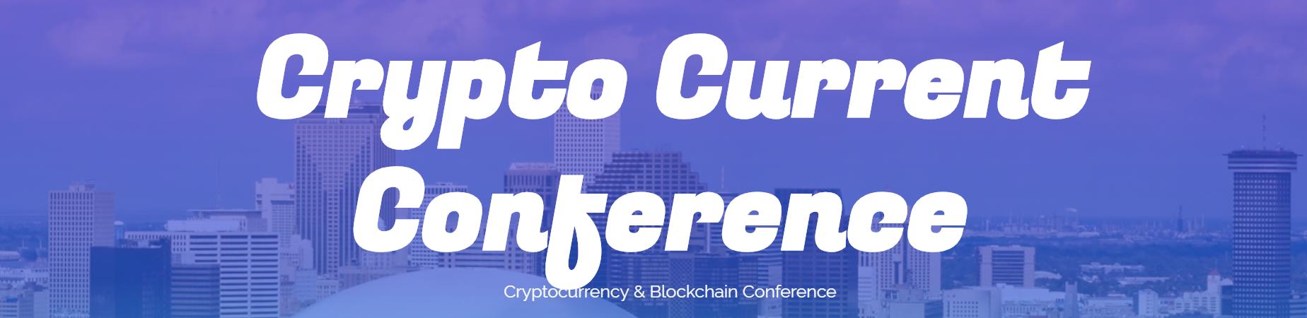 Лучшие конференции по криптовалюте, на которые стоит обратить внимание в марте