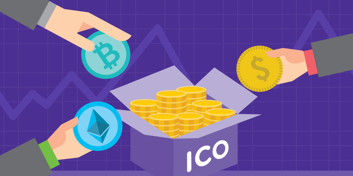 successful ICOs