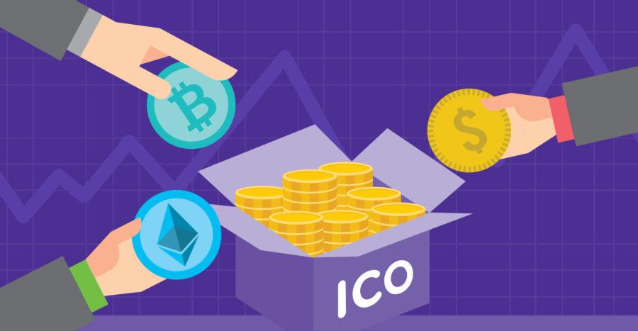 successful ICOs