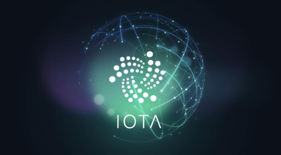 IOTA price prediction
