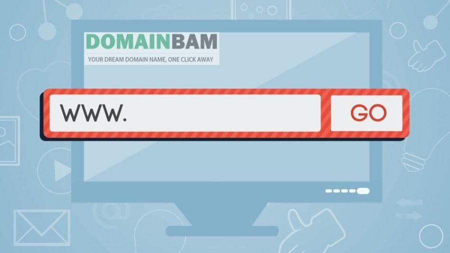 DomainBam