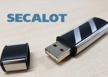 Secalot wallet review