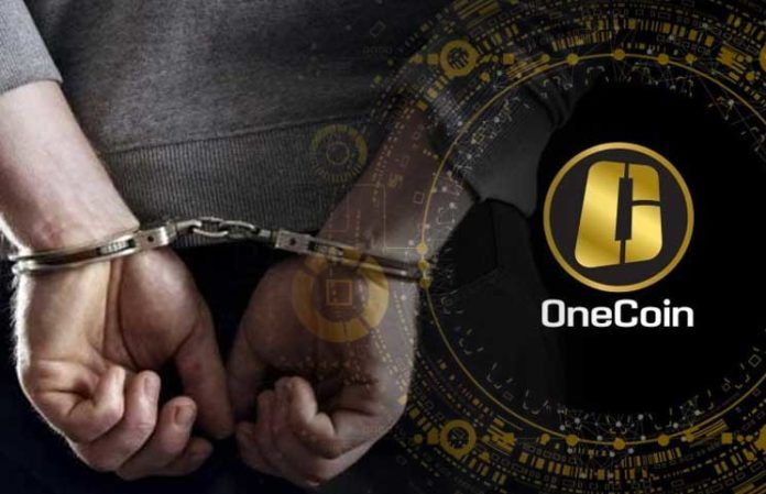 A Multibillion-Dollar Cryptocurrency Based on 'Lies': US Arrests Alleged OneCoin Leader