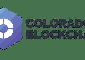 Colorado DLT