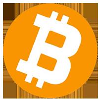 Bitcoin Core Icon