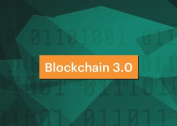 Blockchain 3.0 projects