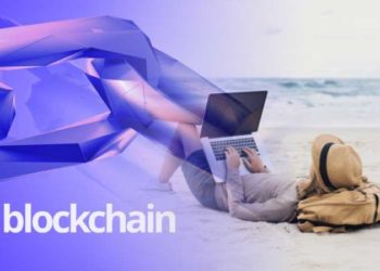 Blockchain Freelancing Platforms