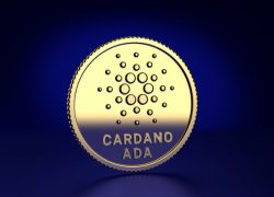 Cardano price prediction