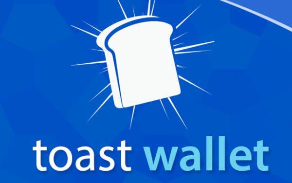 Ripple wallets
