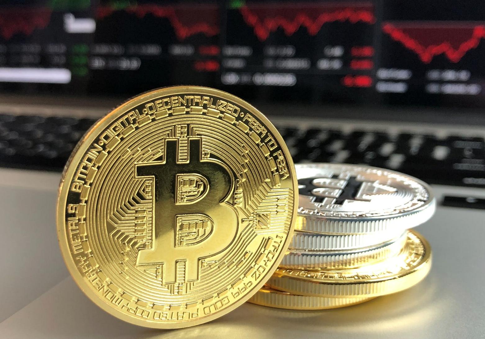 anonymity on the blockchain