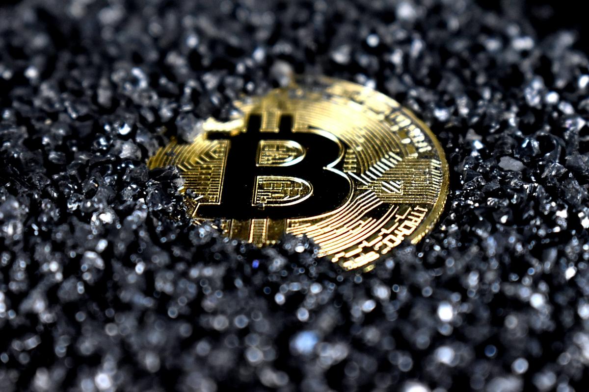 cryptocurrency terbaik untuk ditambang