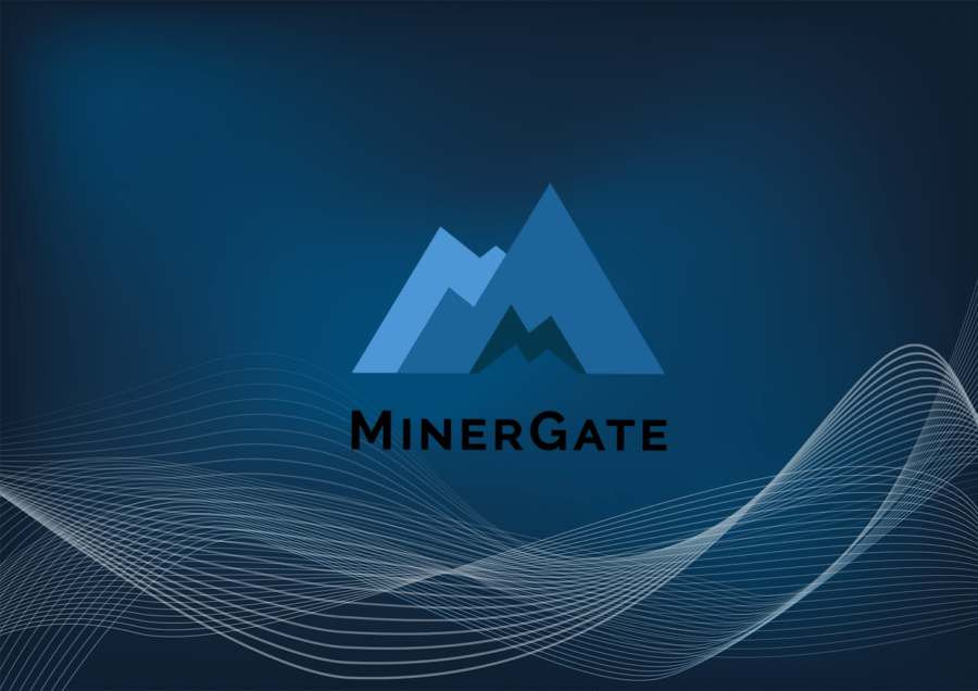 MinerGate mining review