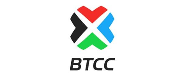 btcc exchange