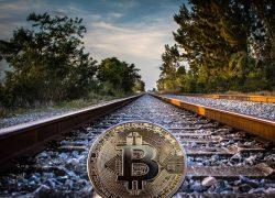 cryptocurrency portfolio apps