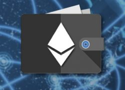 Ethereum (ETH) wallets