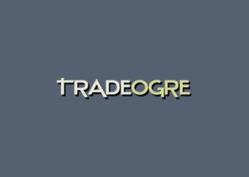 tradeogre