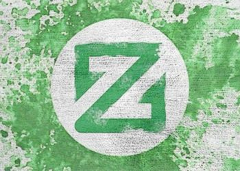 Zcoin mining