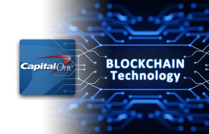 can you buy cryptocurrency with capital one