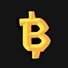 Bitoincasino Icon